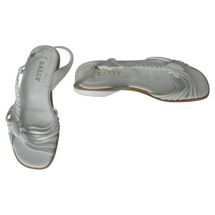 Bally sandali