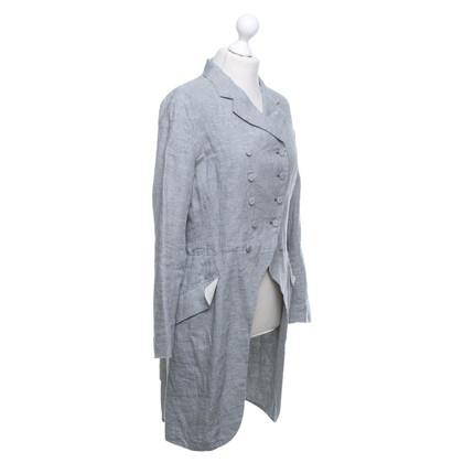 Ralph Lauren linnen blazers