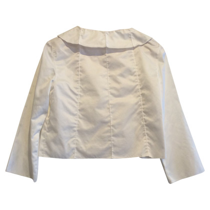 Chanel Blouse chanel