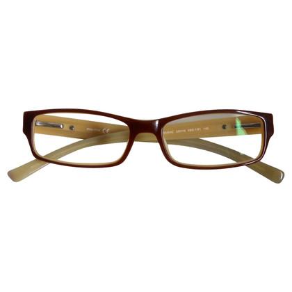 Miu Miu bril