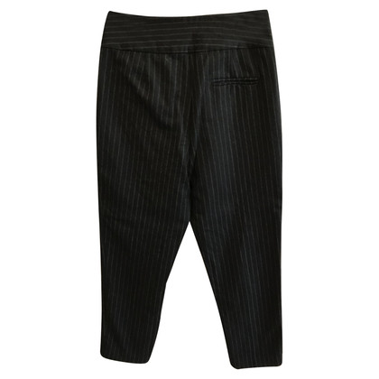 Pinko Pantaloni