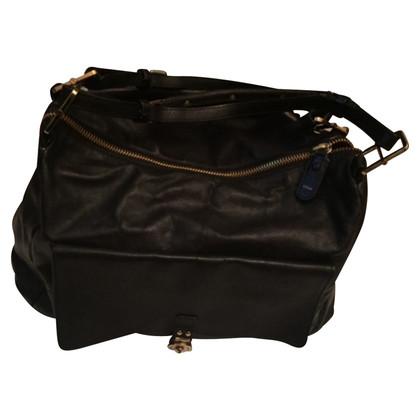 Chloé Henkel-Tasche
