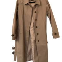 Louis Vuitton Trenchcoat
