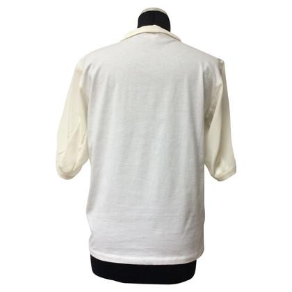 Miu Miu Camicia