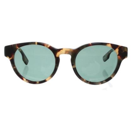Hugo Boss Sunglasses with pattern