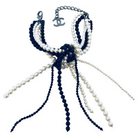 Chanel Armband aus der Cruise Collection