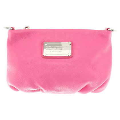 Marc Jacobs Bag in Roze