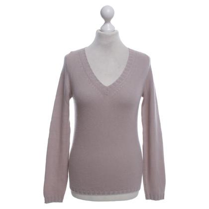 Autres marques Mc Leod - pull en tricot