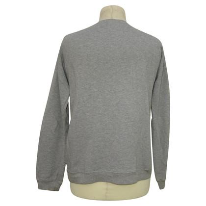 Vanessa Bruno sweater met kant