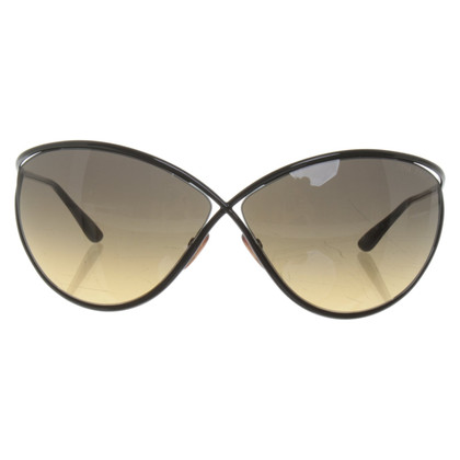 "Tom Ford Sunglasses ""Narcissa"""