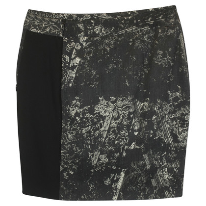Lala Berlin A1ed866c skirt