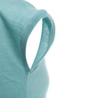 Iris von Arnim Dress in Turquoise