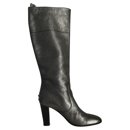 Tod's Tod's Boots