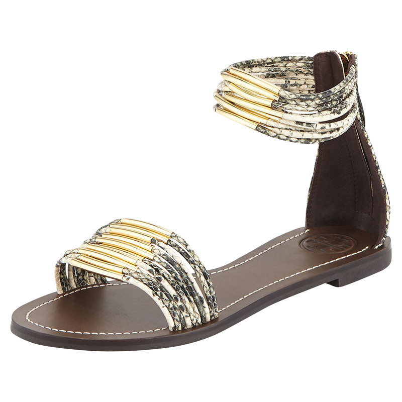 Tory Burch sandals Tory Burch sandals ...