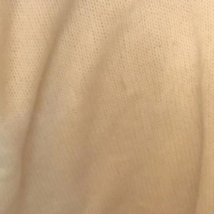 Balmain Maglione di lana