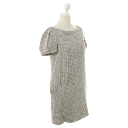 See by Chloé Dress with buttons