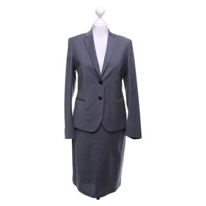 Filippa K Suit in grey
