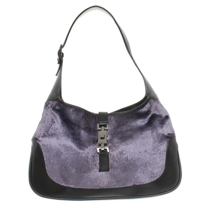 handtaschen second hand handtaschen online shop. Black Bedroom Furniture Sets. Home Design Ideas