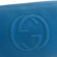 """Gucci """"Portefeuille Soho"""""""