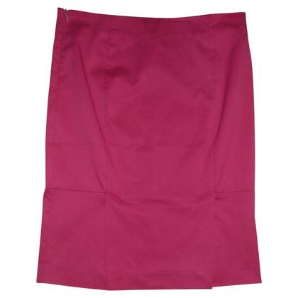 Armani Jeans skirt