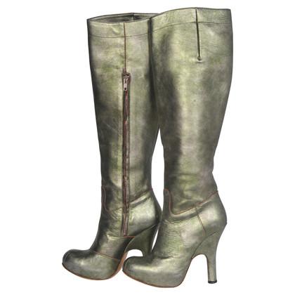 Vivienne Westwood laarzen