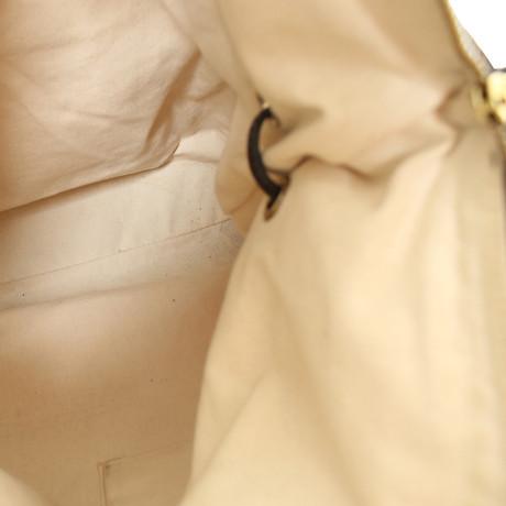 Schumacher Tote Bag in Nude Nude Kosten Online gv2AVQPB