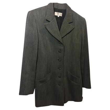 Valentino blazer