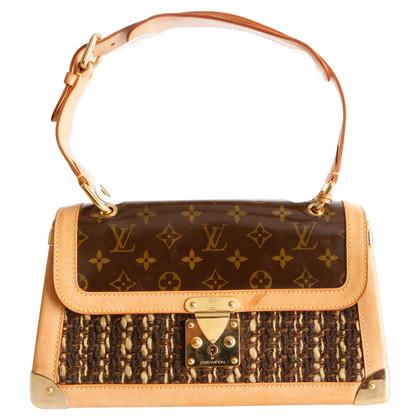 """Louis Vuitton """"Shuhali Le Talentueux"""" Limited Edition"""