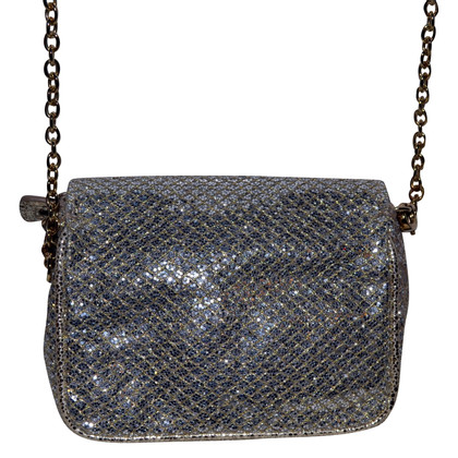 Jimmy Choo Klein crossbody tas