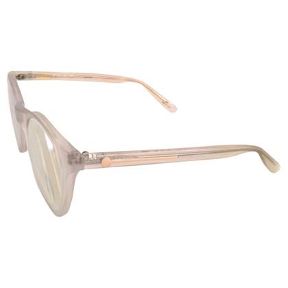 Jason Wu Des lunettes