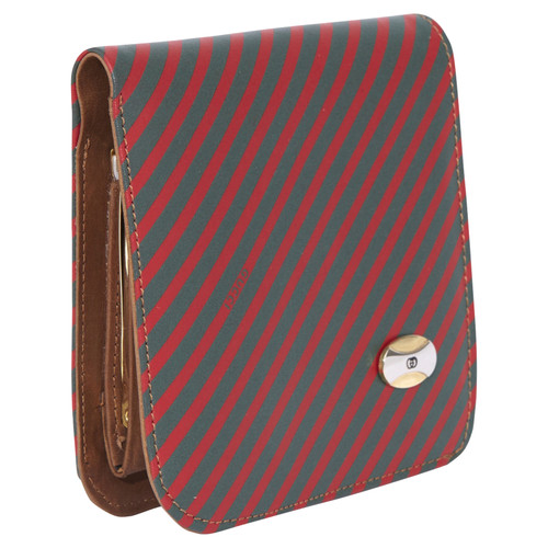 caf865e3f12 Gucci Wallet - Second Hand Gucci Wallet buy used for 280€ (2585818)