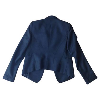 Calvin Klein corta giacca