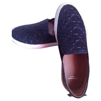 Givenchy Slip-Ons