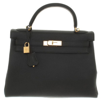 Taschen Hermes Birkin Bag