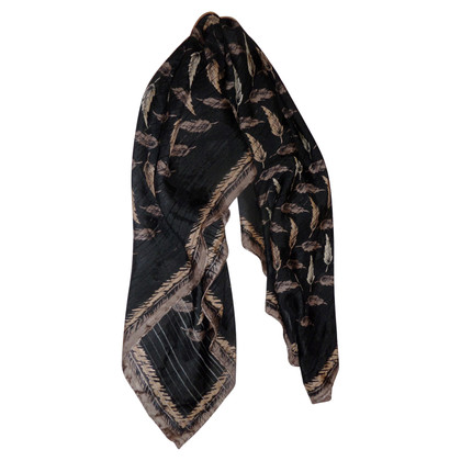 Givenchy Givenchy womens scarf
