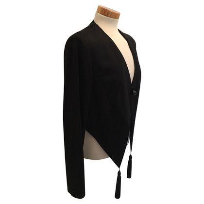 Moschino Cheap and Chic bolero