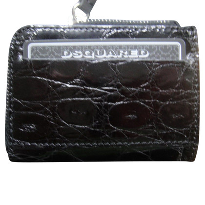 Dsquared2 Purse