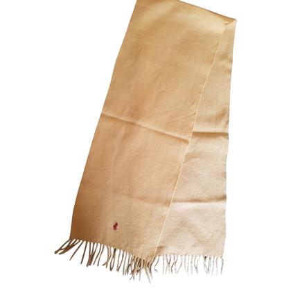 Ralph Lauren sjaal