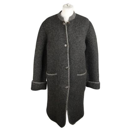 Hermès Coat