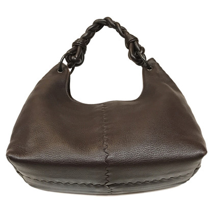 Bottega Veneta sac à main