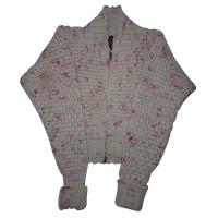 Vivienne Westwood cardigan
