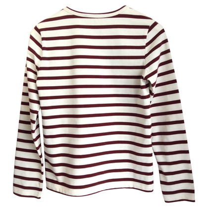 See by Chloé Longsleeve à franges