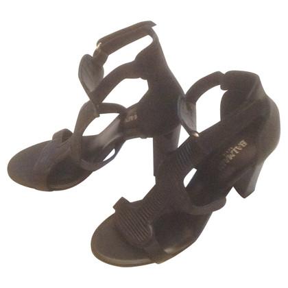 Balmain Sandaletten