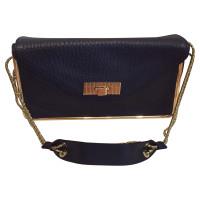 Chloé shoulder bag