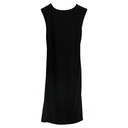 Filippa K zwarte jurk