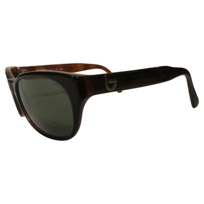 Other Designer Byblos - Brown sunglasses