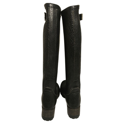 Other Designer Sendra - boots