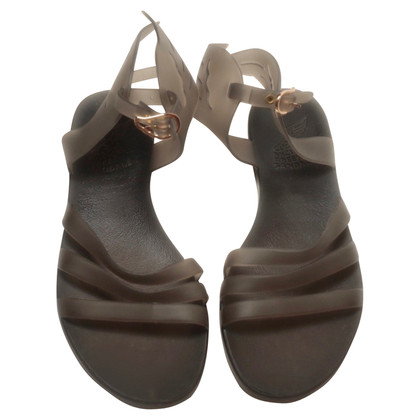 Ancient Greek Sandals sandales