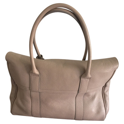 "Mulberry ""Bayswater Tote Bag"""