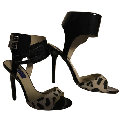Jimmy Choo for H&M Sandalen